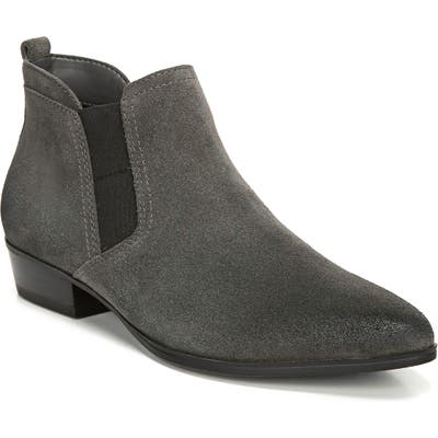 Naturalizer Becka Bootie, Grey