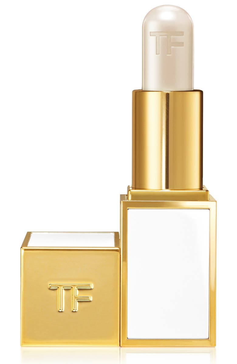TOM FORD Clutch Size Soleil Lip Balm, Main, color, 01 REFLECTION
