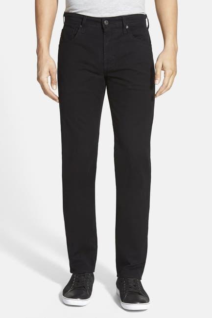 Image of AG Matchbox BES Slim Fit Pants