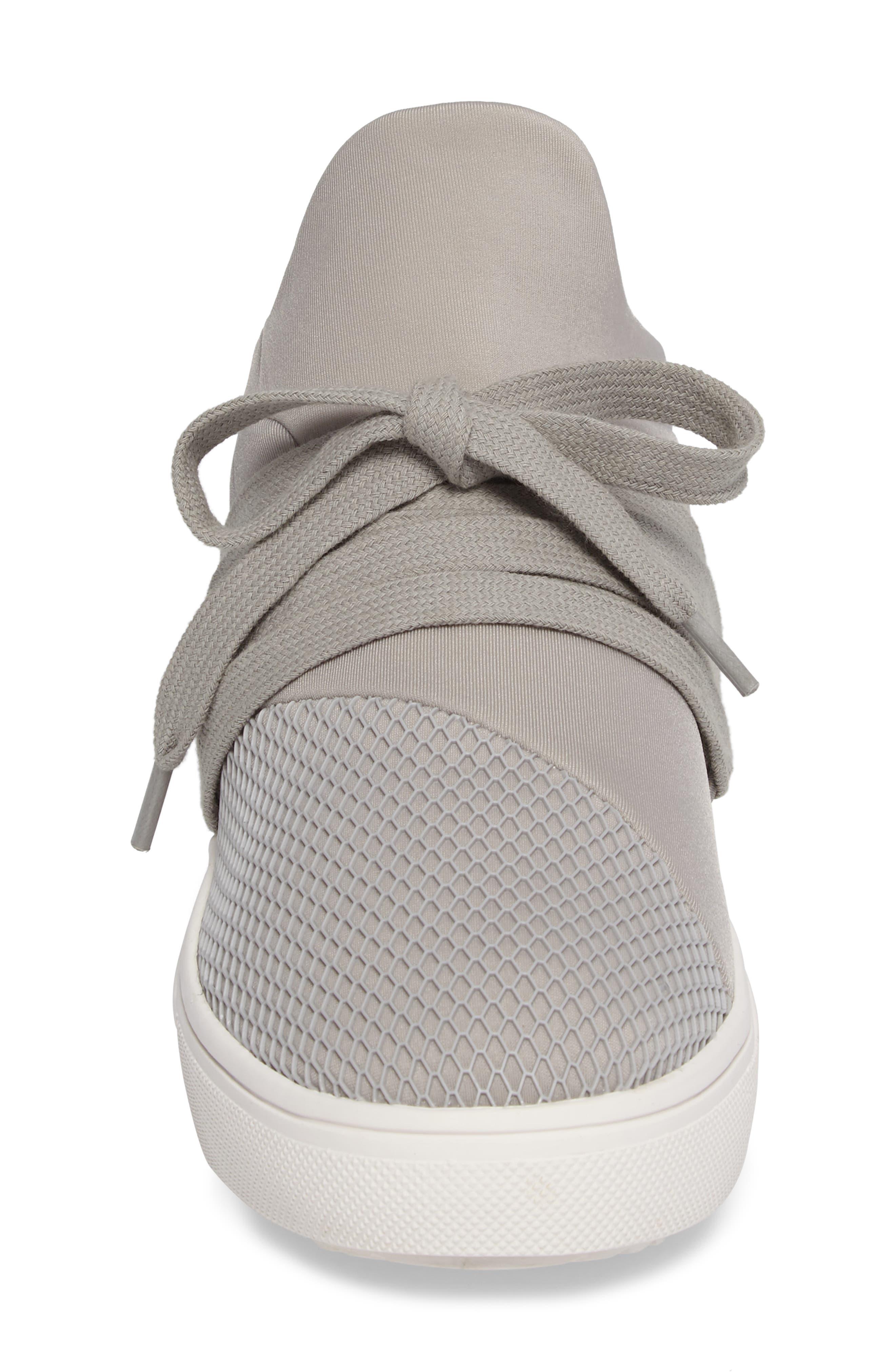 ,                             Lancer Sneaker,                             Alternate thumbnail 58, color,                             055