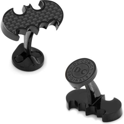 Cufflinks, Inc. Batman Cuff Links