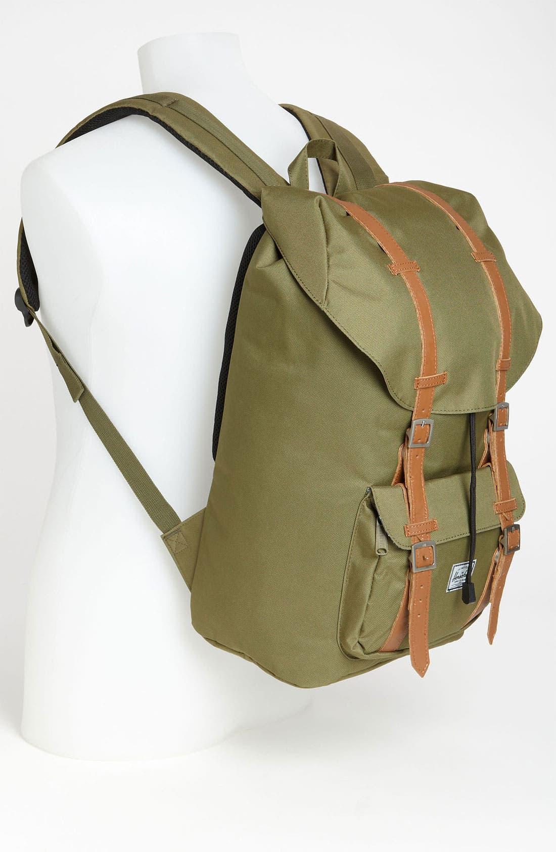 ,                             'Little America' Backpack,                             Alternate thumbnail 26, color,                             309