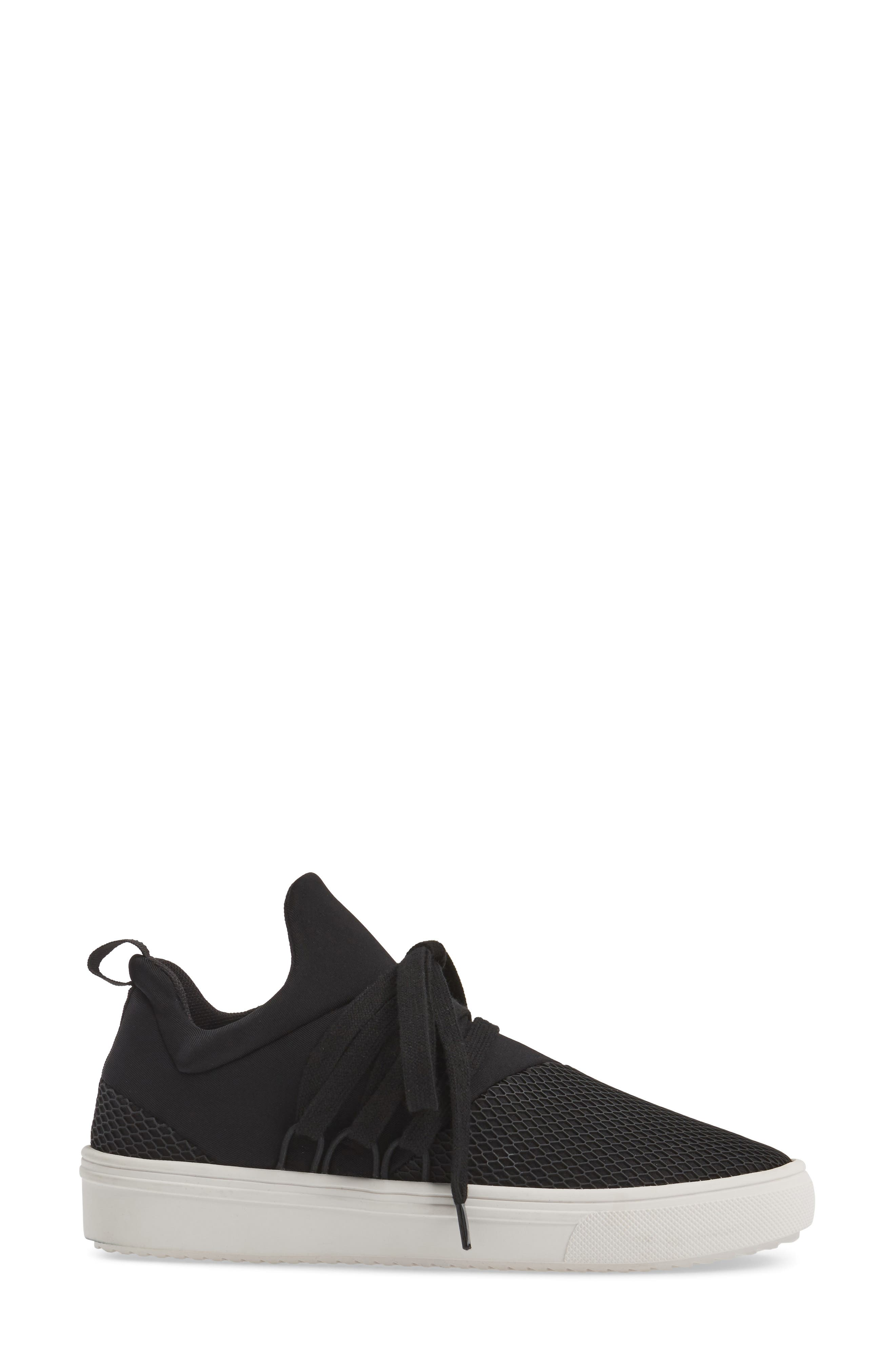 ,                             Lancer Sneaker,                             Alternate thumbnail 51, color,                             001