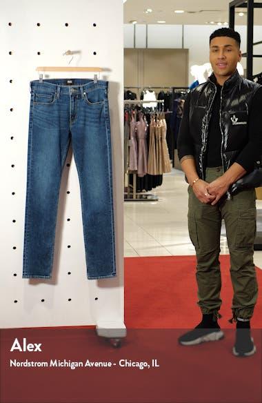 Lennox Slim Fit Jeans, sales video thumbnail
