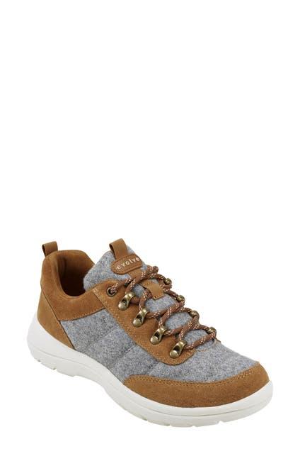 Image of EVOLVE Froze Sneaker
