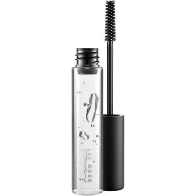 MAC Brow Set -