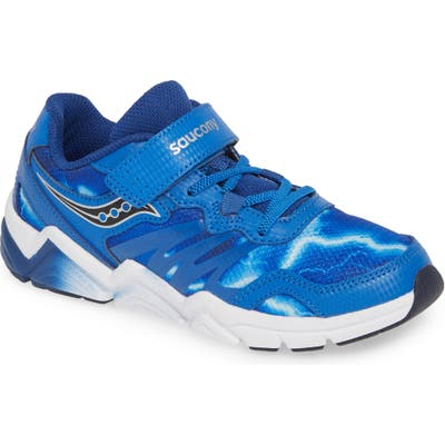 Saucony Flash Sneaker