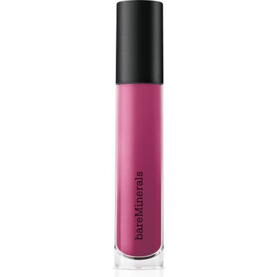 Bareminerals Statement(TM) Matte Liquid Lipstick - Omg