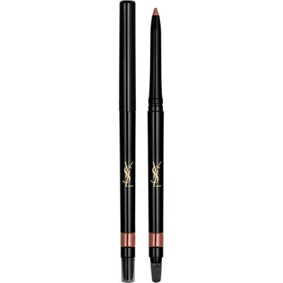Yves Saint Laurent Dessin Des Levres Lip Liner Pencil -