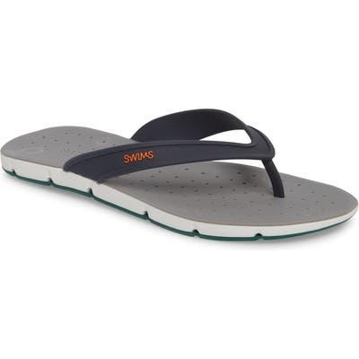 Swims Breeze Flip Flop