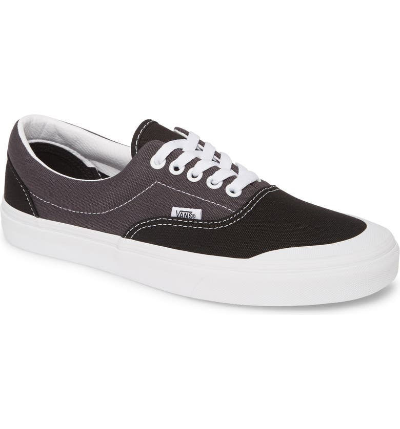 VANS UA Era TC Sneaker, Main, color, BLACK/ OBSIDIAN