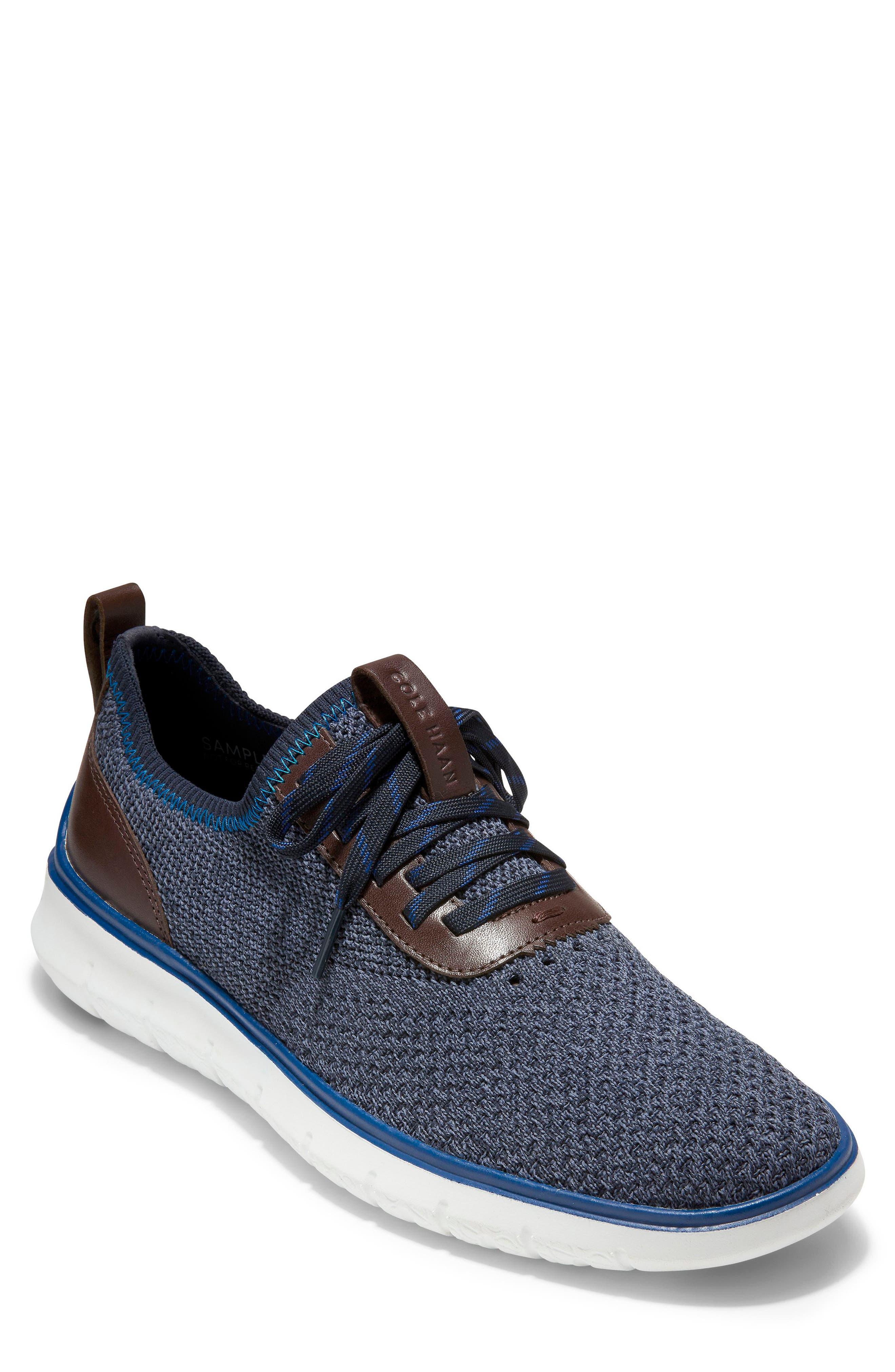 Generation Zerogrand Stitchlite Sneaker