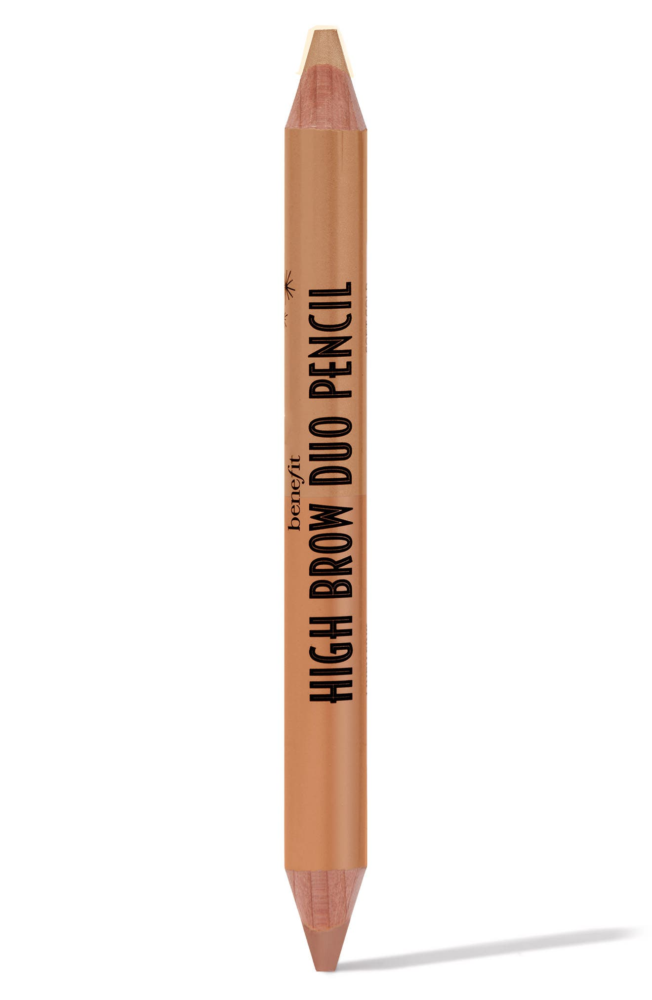 Benefit High Brow Duo Pencil Eyebrow Highlighting Pencil
