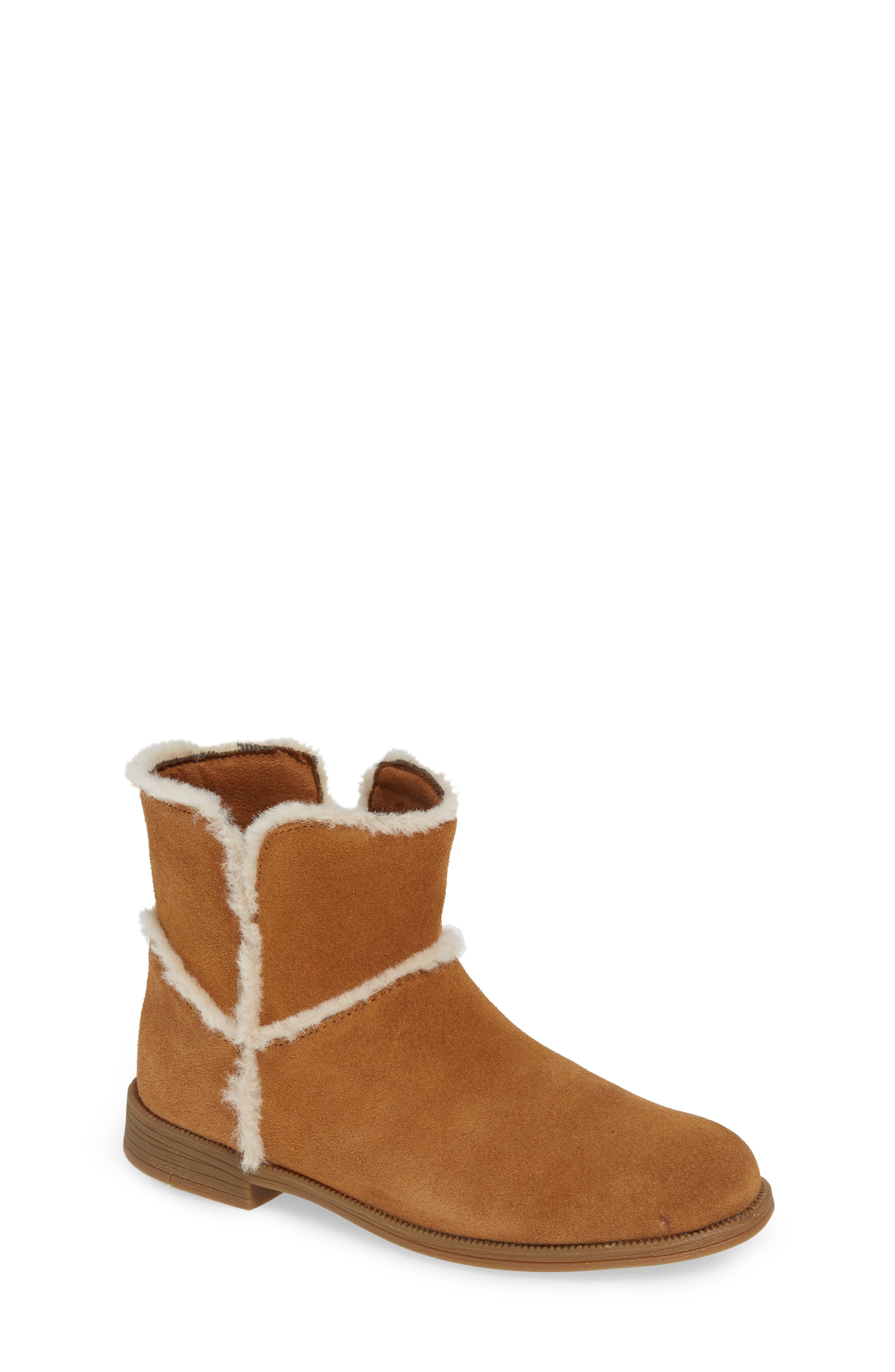 Image of UGG Coletta Boot