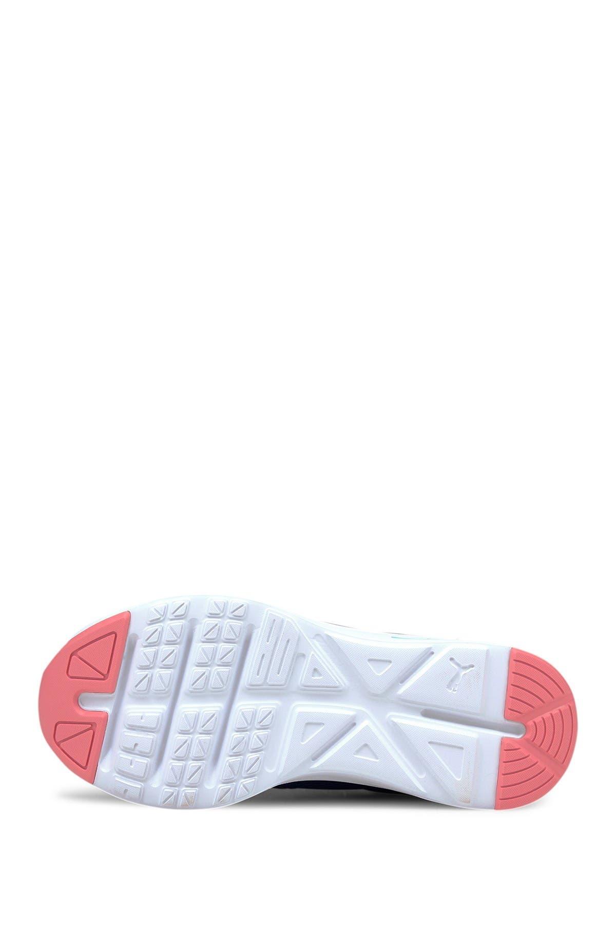 Image of PUMA Enzo 2 Sparkle Sneaker