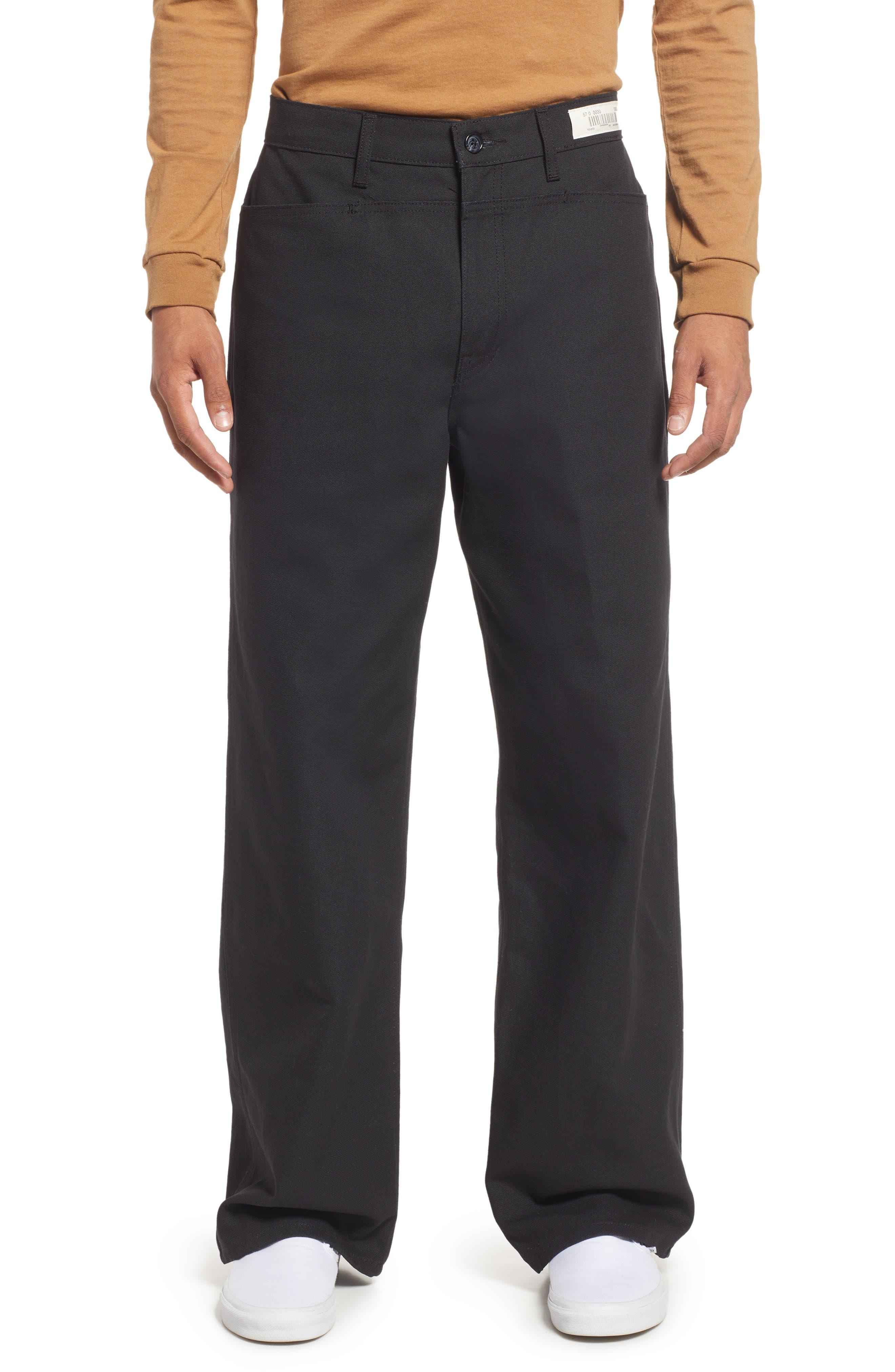 Db Trousers