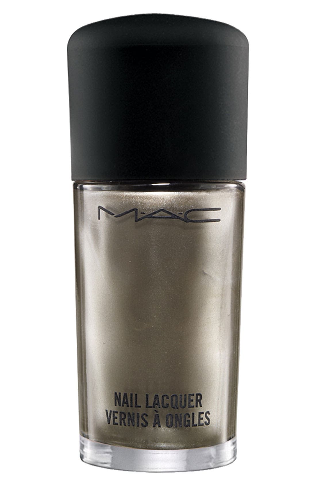 ,                             M·A·C Nail Lacquer,                             Main thumbnail 86, color,                             028