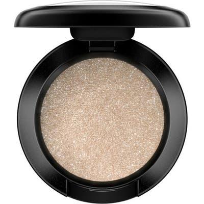 MAC Beige/brown Eyeshadow - Retrospeck (F)