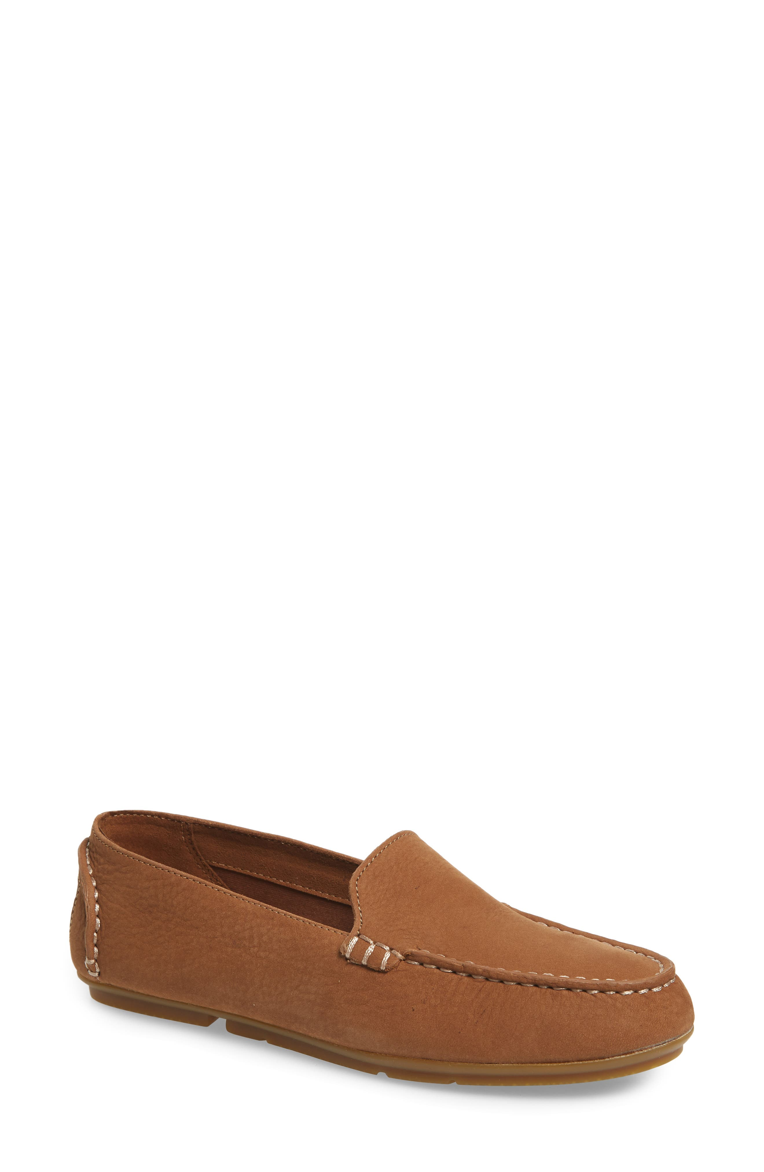 Sperry Top Sider Bay View Loafer (Women)