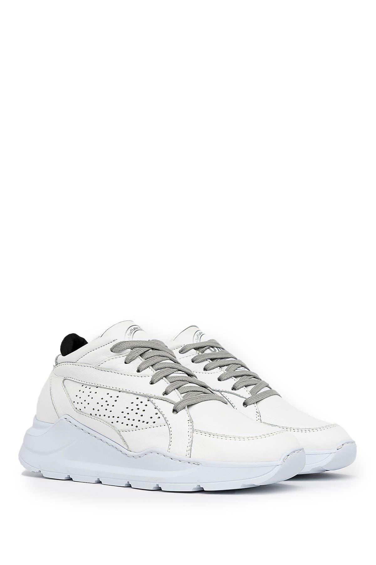 P448 | E9 Leia Dad Sneaker | Nordstrom Rack
