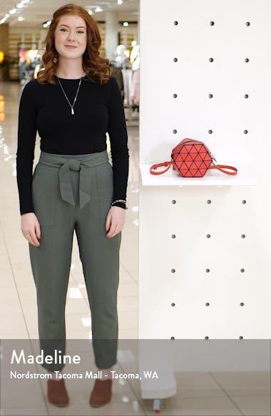 Stack Crossbody Bag, sales video thumbnail