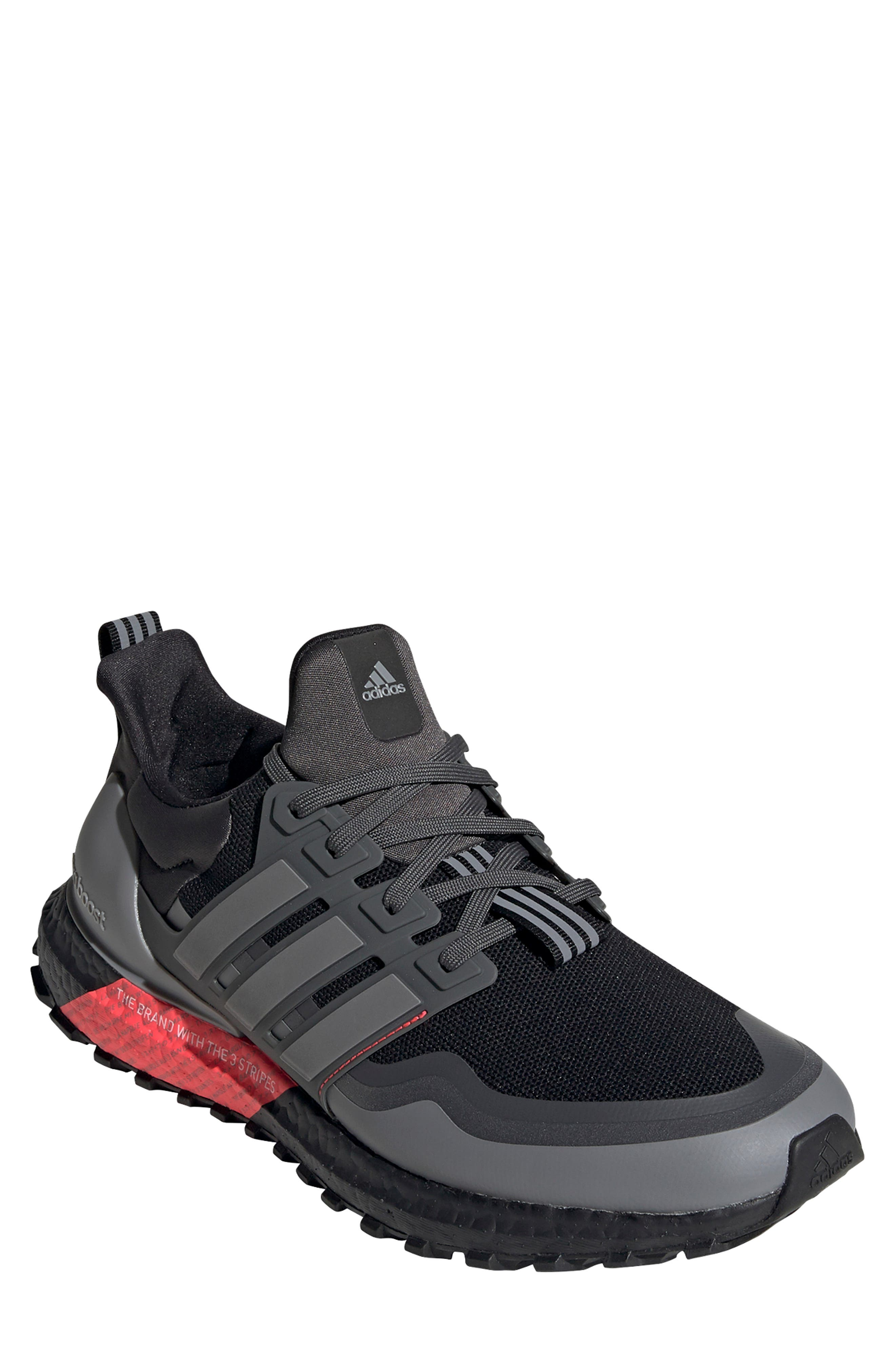 adidas UltraBoost All Terrain Running Shoe (Men) | Nordstrom