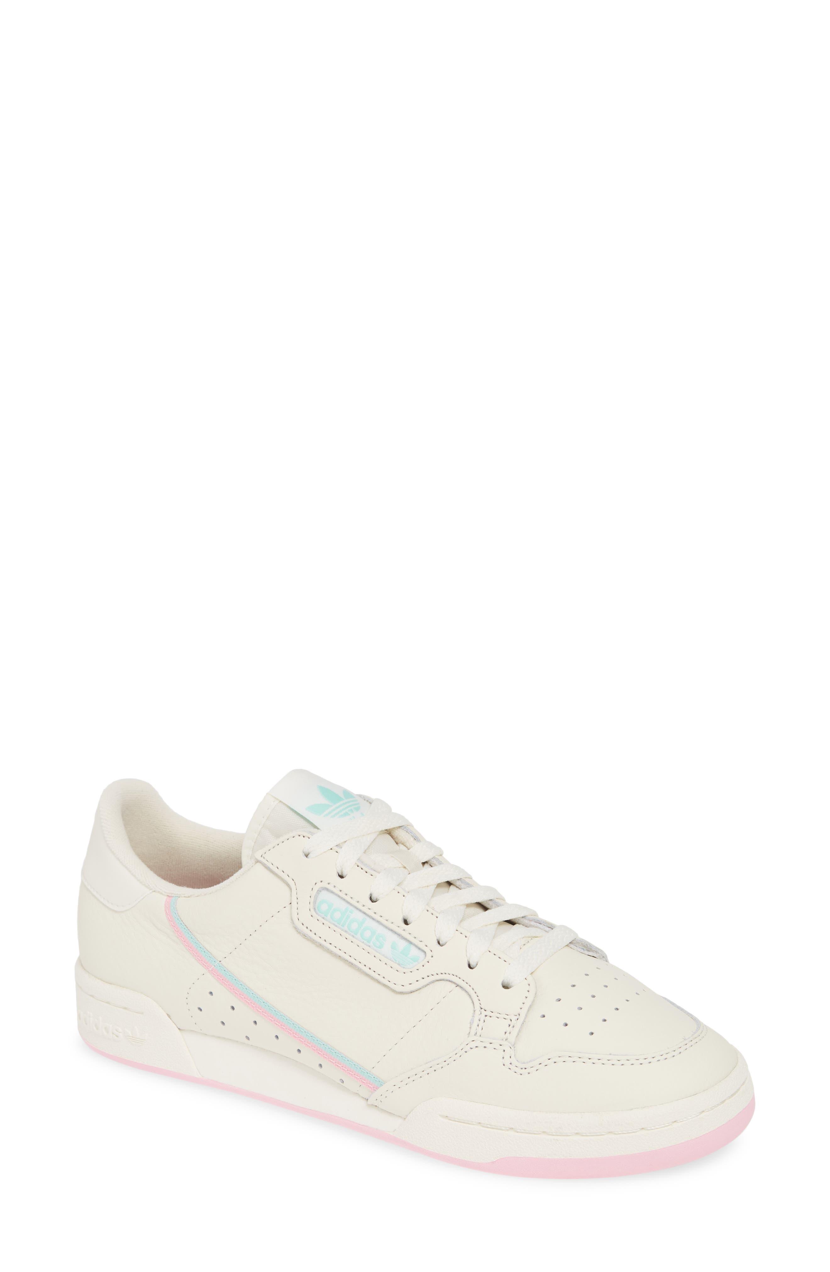 Adidas Continental 80 Sneaker, / 5 Men