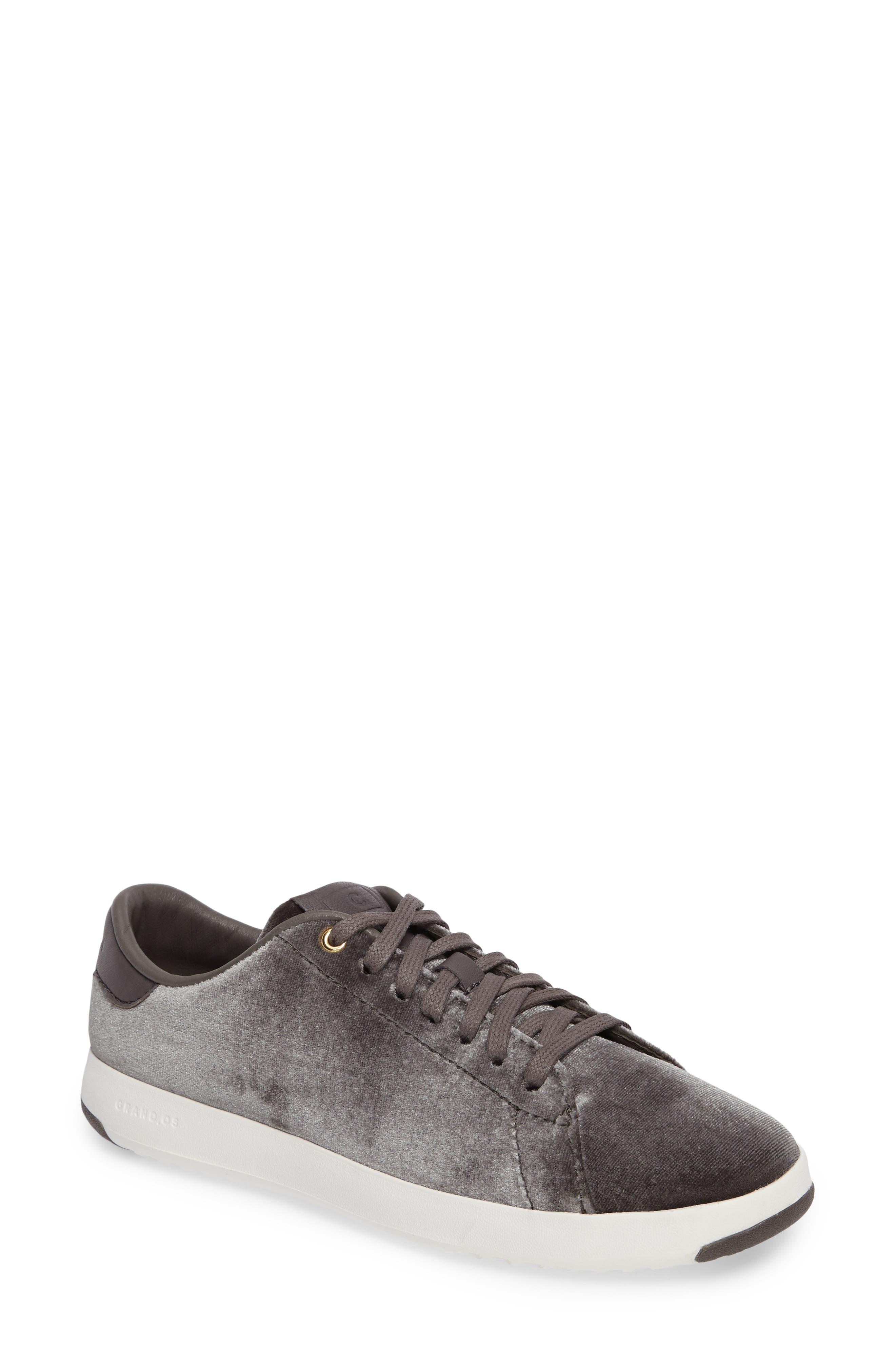 Cole Haan | GrandPro Tennis Shoe