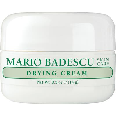 Mario Badescu Drying Cream oz