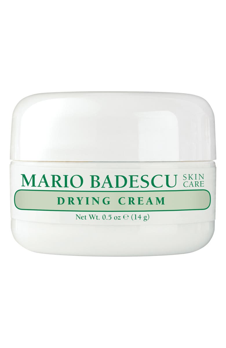 MARIO BADESCU Drying Cream, Main, color, NO COLOR