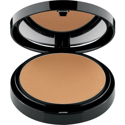 Bareminerals Bareskin(TM) Perfecting Veil Finishing Powder -