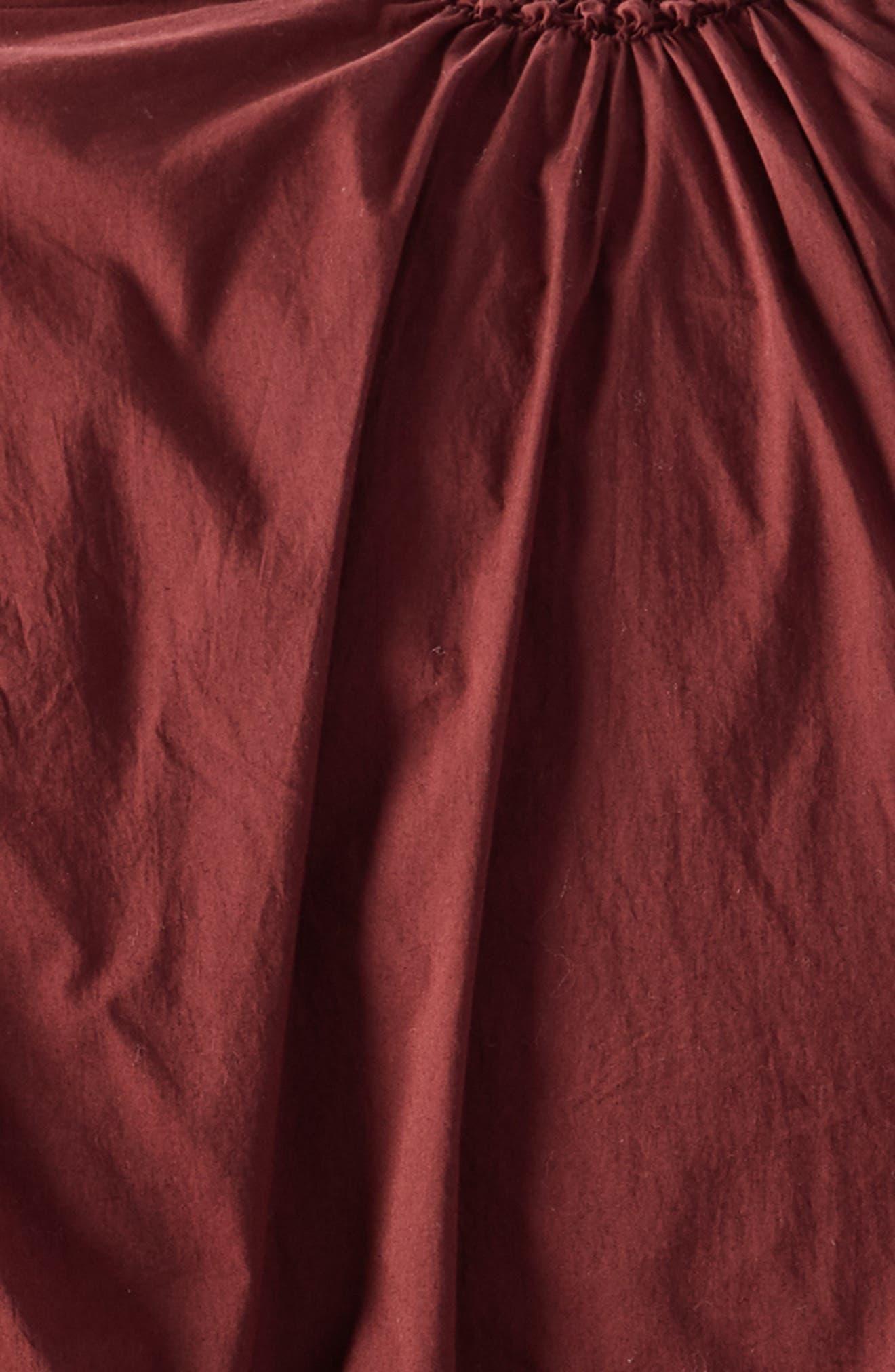 ,                             'Chloe' Duvet Cover,                             Alternate thumbnail 31, color,                             930