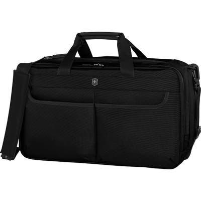 Victorinox Swiss Army Wt 5.0 Duffel Bag -