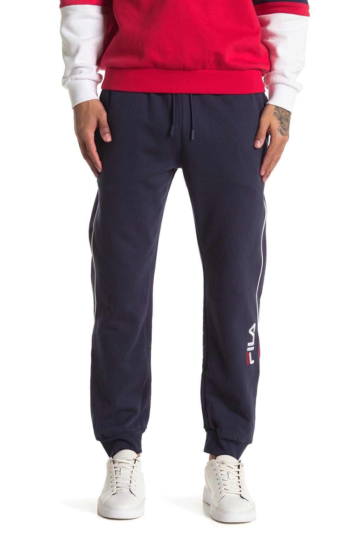 Image of FILA USA Ace Pants