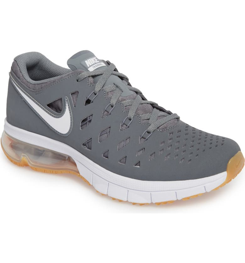 db1eddc4b7 Nike Air Trainer 180 Training Shoe (Men) | Nordstrom
