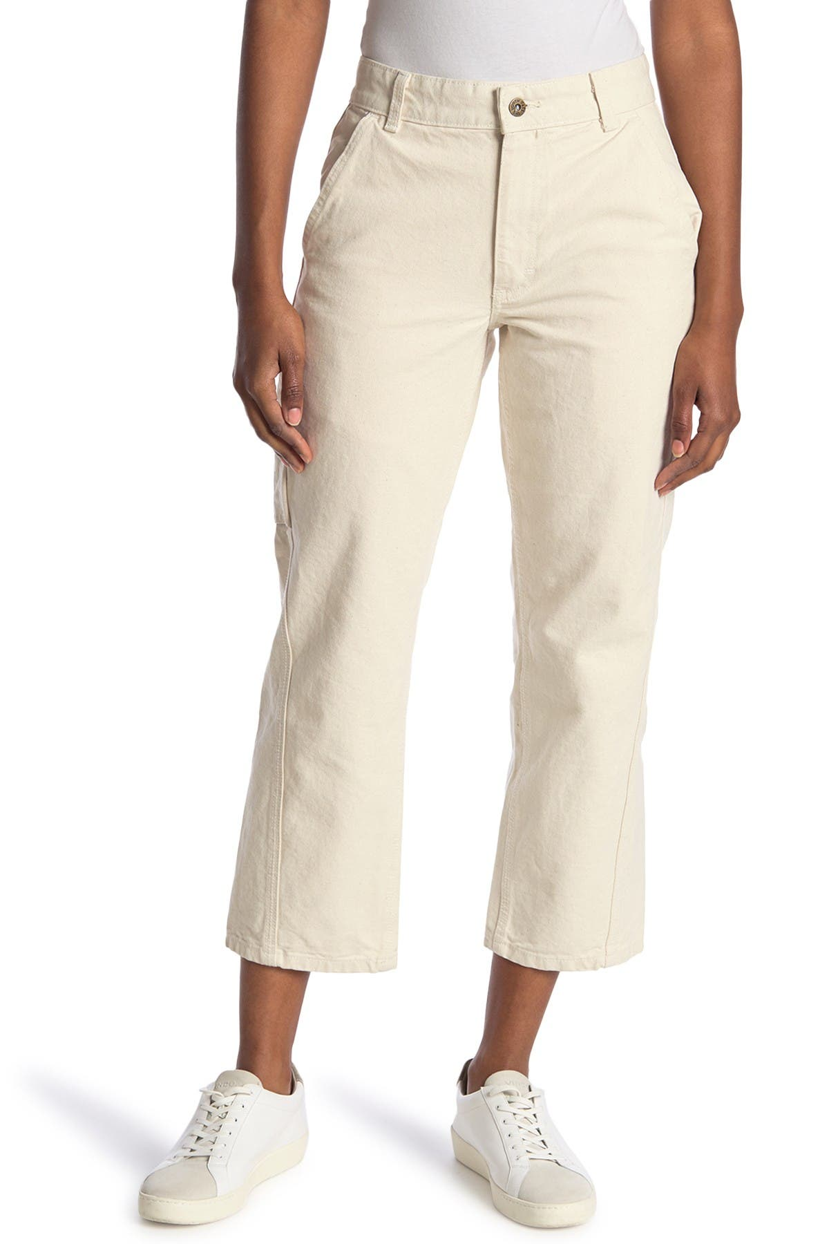 Image of The North Face Berkeley Pants