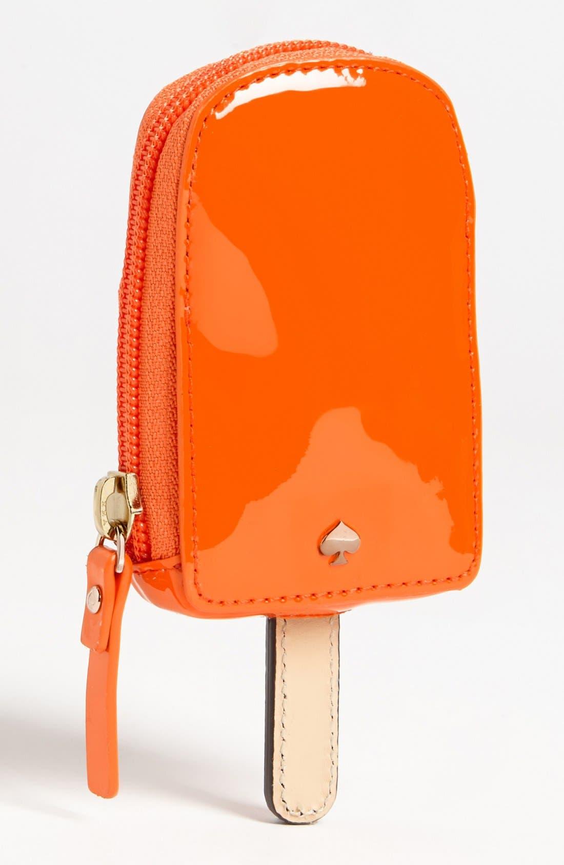 ,                             'popsicle' coin purse,                             Main thumbnail 5, color,                             858