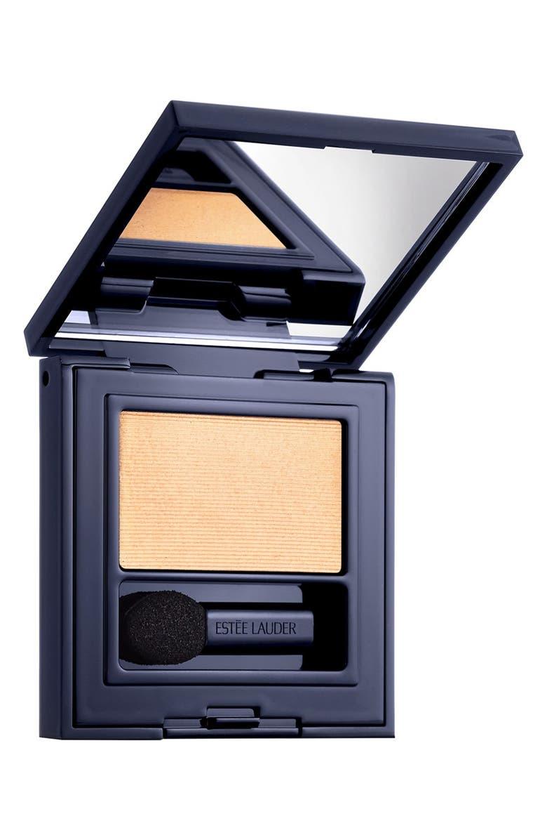 ESTÉE LAUDER Pure Color Envy Defining Wet/Dry Eyeshadow, Main, color, FLAWLESS