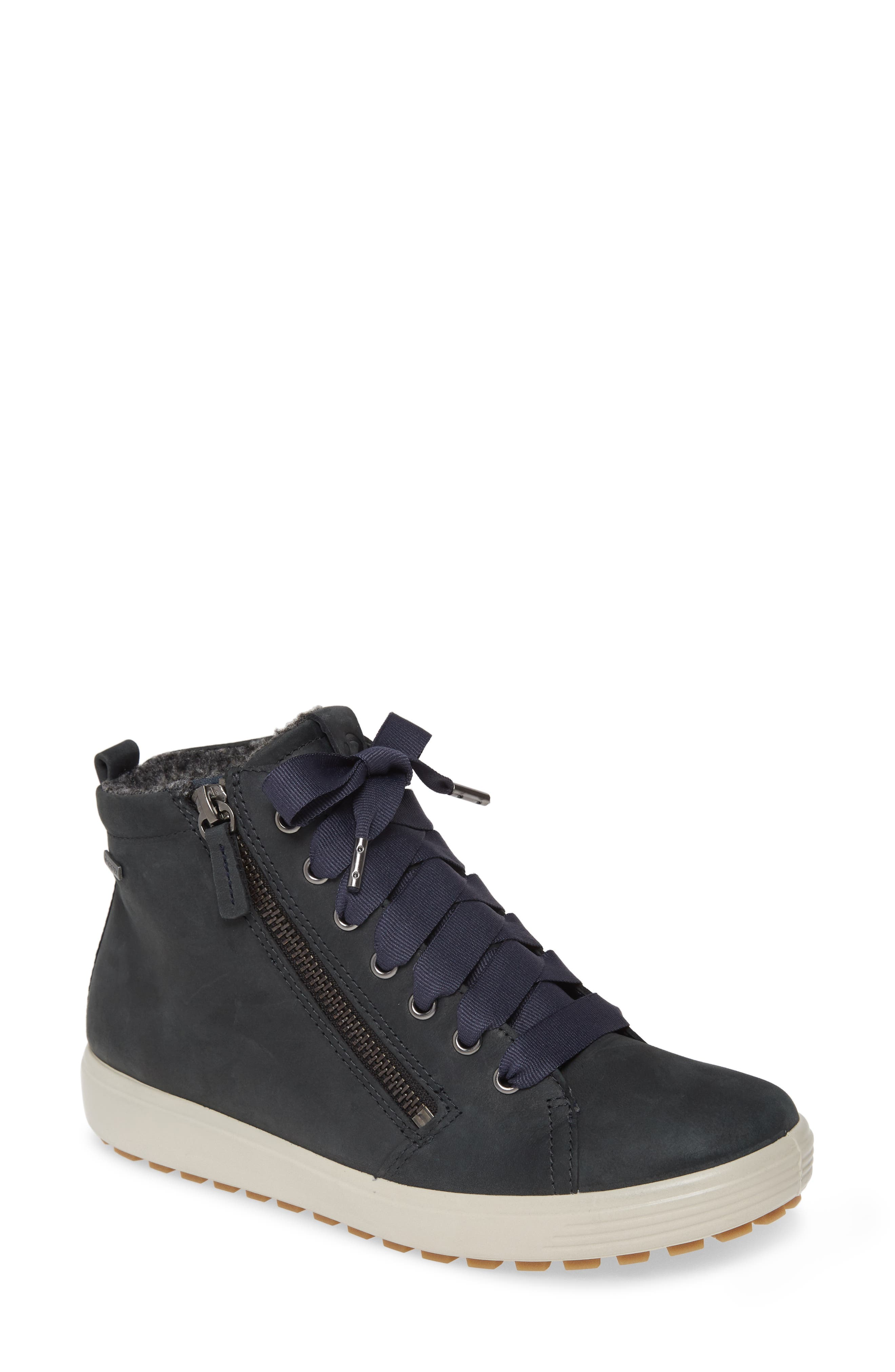 nordstrom ecco womens shoes