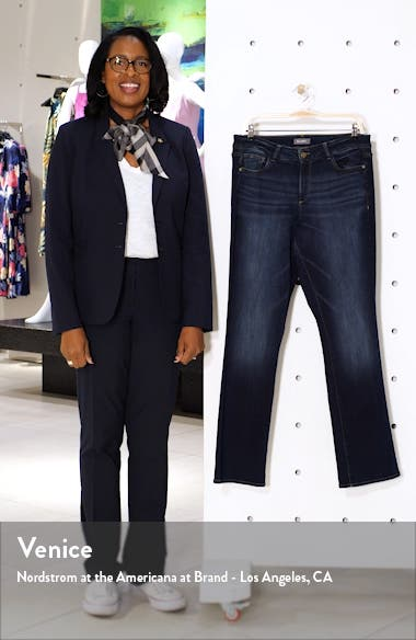 Bridget Instasculpt Bootcut Jeans, sales video thumbnail