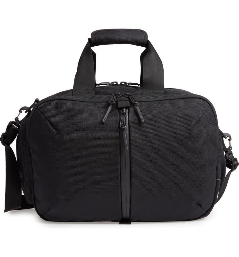 Aer Small Gym Duffle Bag