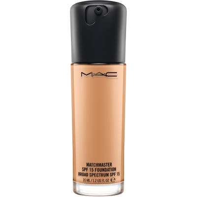 MAC Matchmaster Foundation Spf 15 - 06.0