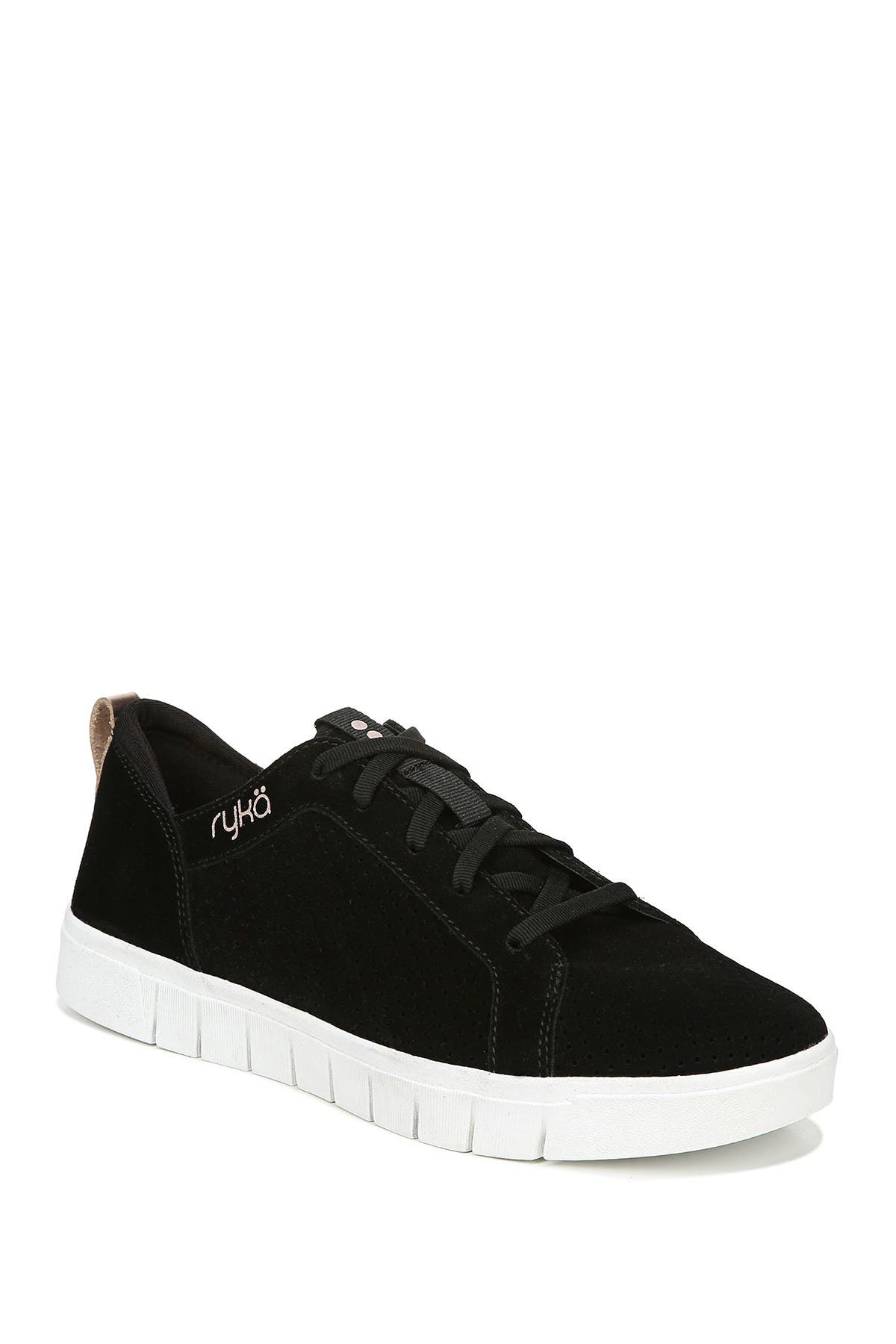 Image of Ryka Haiku Sneaker - Wide Width Available