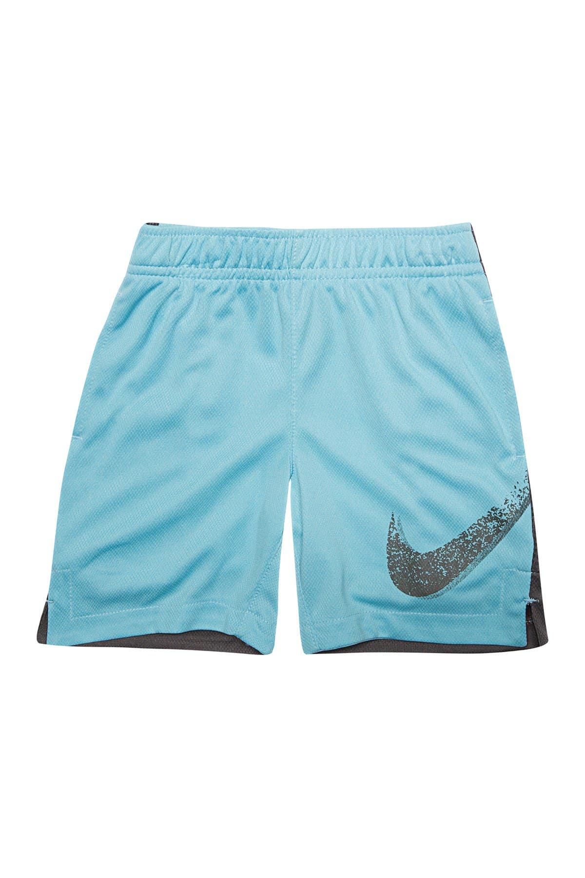 Image of Nike Dry Legacy GFX Shorts