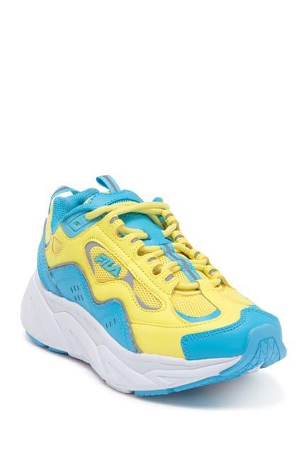 Image of FILA USA Trigate Sneaker