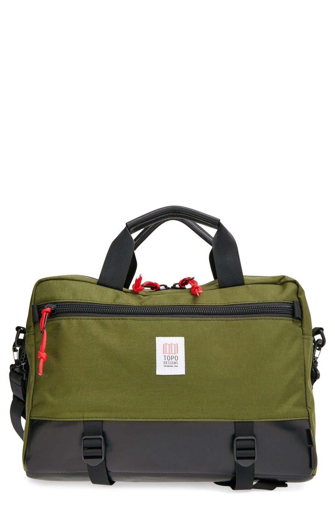 ,                             'Commuter' Briefcase,                             Main thumbnail 16, color,                             300