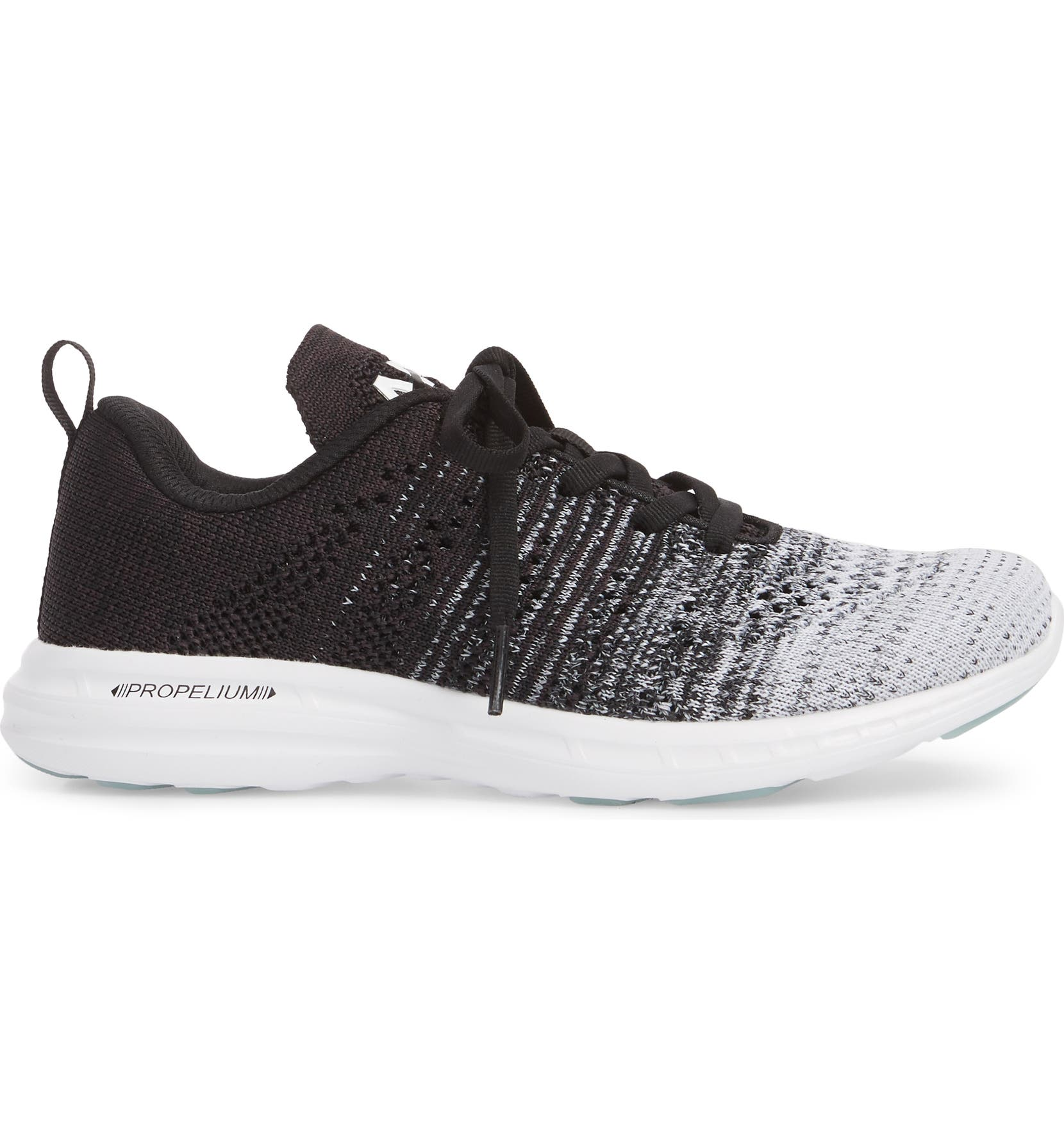 706b67618 APL TechLoom Pro Knit Running Shoe (Women) | Nordstrom