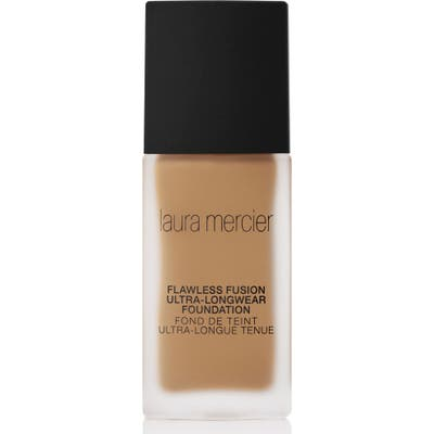 Laura Mercier Flawless Fusion Ultra-Longwear Foundation - 2 Chai