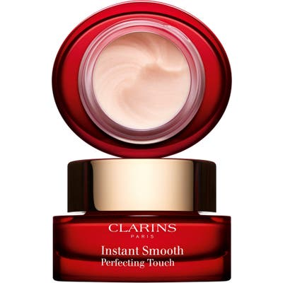 Clarins Instant Smooth Perfecting Touch -