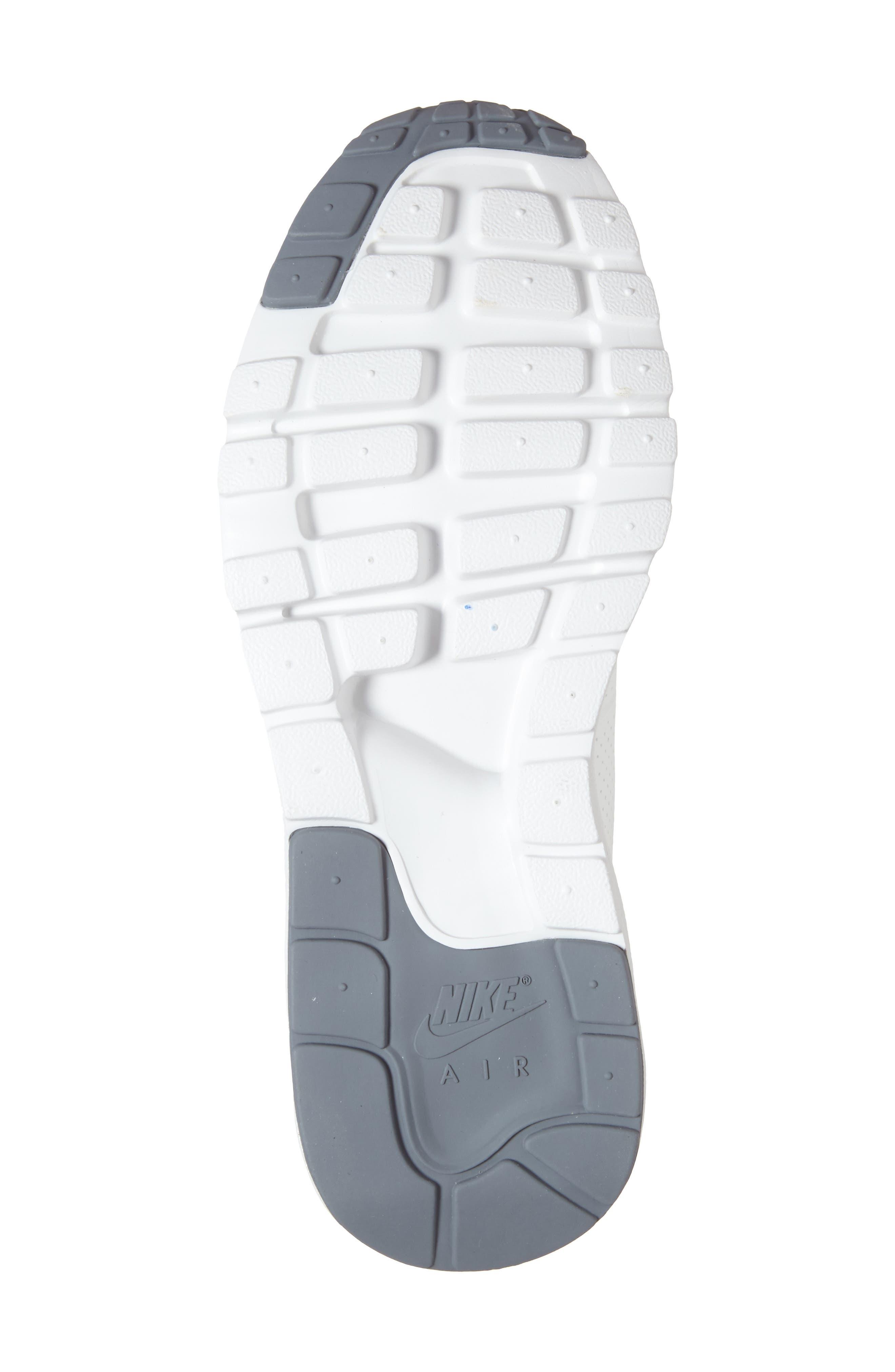 ,                             'Air Max 1 - Ultra Moire' Sneaker,                             Alternate thumbnail 32, color,                             101